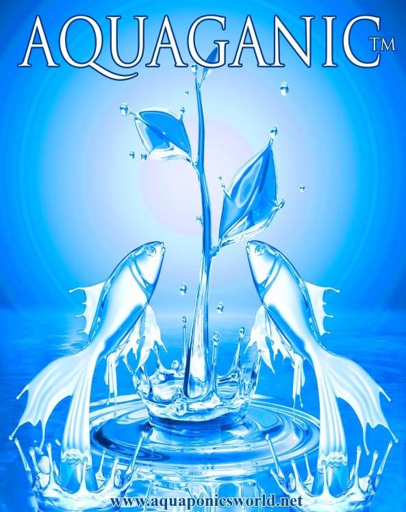 AWorld Aquaganic Logo new 8x10